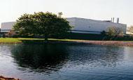 Ohio Facility Headquarters