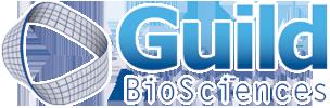 Guild Biosciences