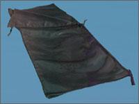 Protective Blanket